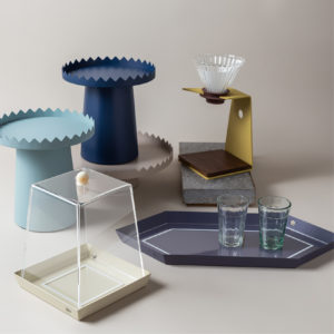 HOMEWARE ACCESSORIES