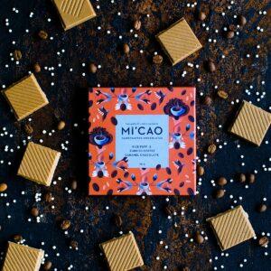 micao-rice-cikolata-style_354fac5d-242f-47b2-83c1-ed2b99f596a1_1024x1024@2x