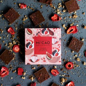 micao-strawberry-cikolata-style_1024x1024@2x